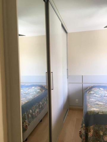 Comprar Apartamentos / Apto Padrão em Sorocaba apenas R$ 265.000,00 - Foto 9