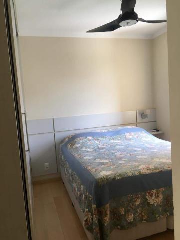 Comprar Apartamentos / Apto Padrão em Sorocaba apenas R$ 265.000,00 - Foto 11