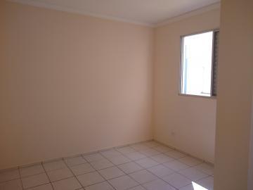Comprar Apartamentos / Apto Padrão em Sorocaba apenas R$ 250.000,00 - Foto 5