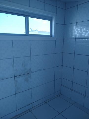 Comprar Apartamentos / Apto Padrão em Sorocaba apenas R$ 250.000,00 - Foto 14