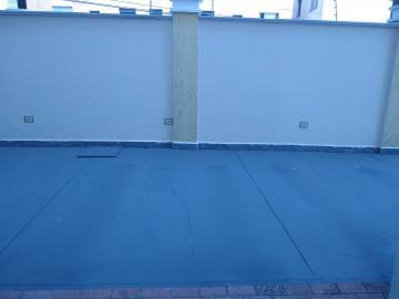 Comprar Apartamentos / Apto Padrão em Sorocaba apenas R$ 250.000,00 - Foto 17
