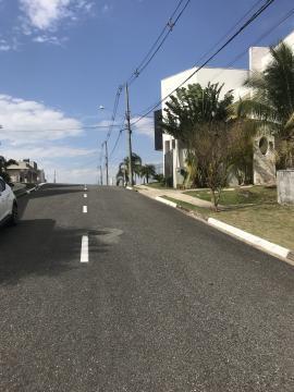 Comprar Terrenos / em Condomínios em Votorantim apenas R$ 220.000,00 - Foto 3