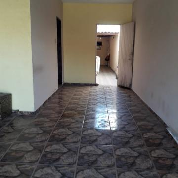 Comprar Casa / em Bairros em Sorocaba R$ 260.000,00 - Foto 2