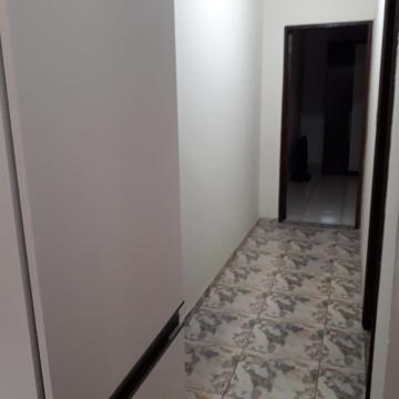 Comprar Casa / em Bairros em Sorocaba R$ 260.000,00 - Foto 10