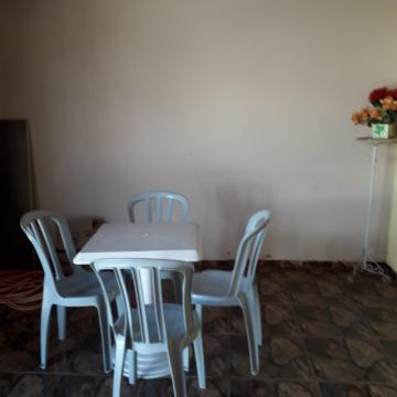 Comprar Casa / em Bairros em Sorocaba R$ 260.000,00 - Foto 22