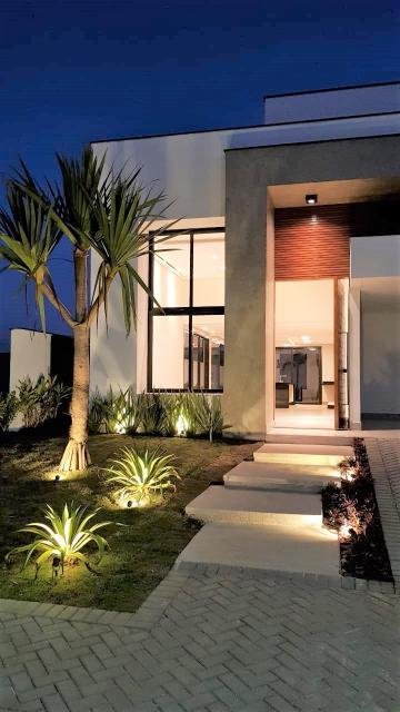 Votorantim Campolim Casa Venda R$1.500.000,00 Condominio R$677,98 3 Dormitorios 4 Vagas Area do terreno 405.00m2