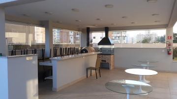 Alugar Apartamentos / Apto Padrão em Sorocaba apenas R$ 3.000,00 - Foto 14