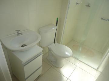 Alugar Apartamentos / Apto Padrão em Sorocaba apenas R$ 990,00 - Foto 8