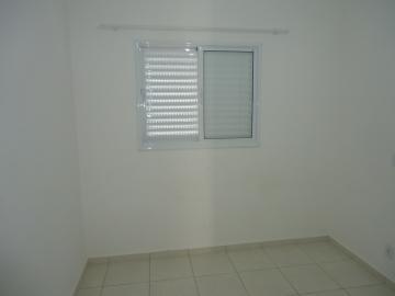 Alugar Apartamentos / Apto Padrão em Sorocaba apenas R$ 990,00 - Foto 9