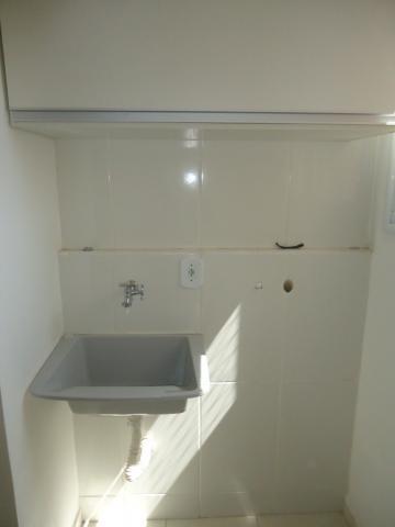 Alugar Apartamentos / Apto Padrão em Sorocaba apenas R$ 990,00 - Foto 14