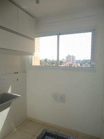 Alugar Apartamentos / Apto Padrão em Sorocaba apenas R$ 990,00 - Foto 15