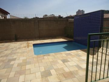 Alugar Apartamentos / Apto Padrão em Sorocaba apenas R$ 990,00 - Foto 17