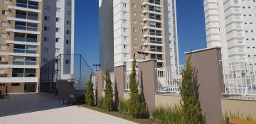 Comprar Apartamentos / Apto Padrão em Sorocaba apenas R$ 689.000,00 - Foto 1