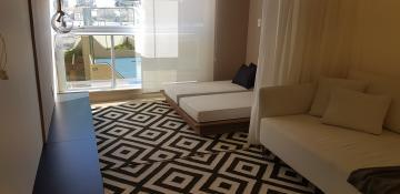 Comprar Apartamentos / Apto Padrão em Sorocaba apenas R$ 689.000,00 - Foto 3