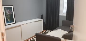 Comprar Apartamentos / Apto Padrão em Sorocaba apenas R$ 689.000,00 - Foto 6