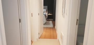 Comprar Apartamentos / Apto Padrão em Sorocaba apenas R$ 689.000,00 - Foto 10