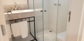 Comprar Apartamentos / Apto Padrão em Sorocaba apenas R$ 689.000,00 - Foto 14