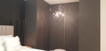 Comprar Apartamentos / Apto Padrão em Sorocaba apenas R$ 689.000,00 - Foto 16