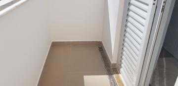 Comprar Apartamentos / Apto Padrão em Sorocaba apenas R$ 689.000,00 - Foto 18