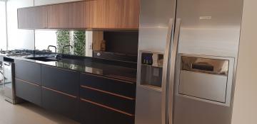Comprar Apartamentos / Apto Padrão em Sorocaba apenas R$ 689.000,00 - Foto 7