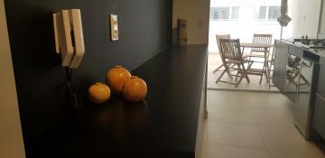 Comprar Apartamentos / Apto Padrão em Sorocaba apenas R$ 689.000,00 - Foto 8
