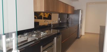 Comprar Apartamentos / Apto Padrão em Sorocaba apenas R$ 689.000,00 - Foto 9