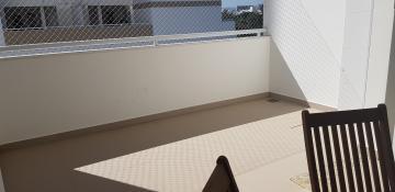 Comprar Apartamentos / Apto Padrão em Sorocaba apenas R$ 689.000,00 - Foto 20