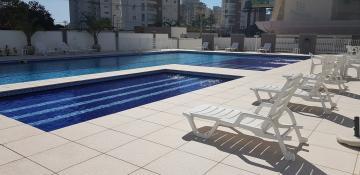 Comprar Apartamentos / Apto Padrão em Sorocaba apenas R$ 689.000,00 - Foto 28