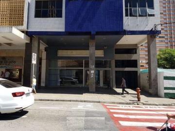 Alugar Comercial / Prédios em Sorocaba R$ 16.000,00 - Foto 2