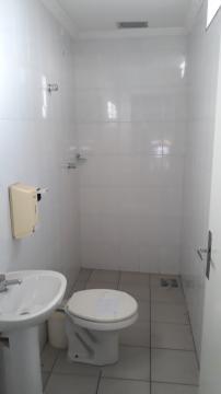 Alugar Comercial / Prédios em Sorocaba R$ 16.000,00 - Foto 22