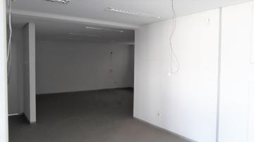 Alugar Comercial / Prédios em Sorocaba R$ 16.000,00 - Foto 30