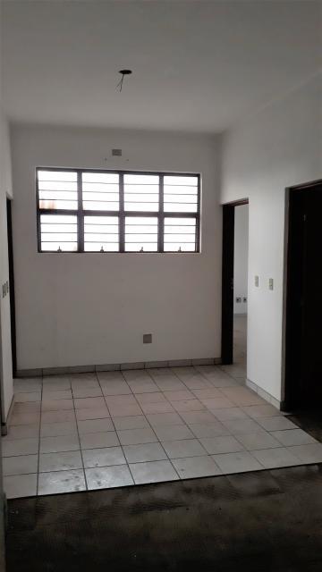 Alugar Comercial / Prédios em Sorocaba R$ 16.000,00 - Foto 31