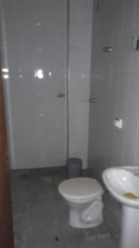 Alugar Comercial / Prédios em Sorocaba R$ 16.000,00 - Foto 33