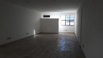 Alugar Comercial / Prédios em Sorocaba R$ 16.000,00 - Foto 34