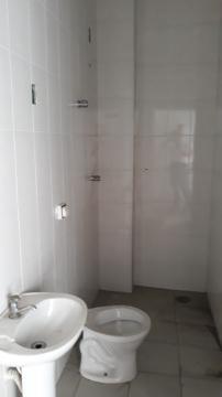 Alugar Comercial / Prédios em Sorocaba R$ 16.000,00 - Foto 36