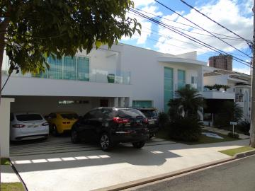 Sorocaba Jardim Residencial Sunset Village Casa Venda R$5.000.000,00 Condominio R$840,00 3 Dormitorios 6 Vagas Area do terreno 720.00m2