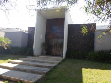 Aracoiaba da Serra Aracoiabinha Casa Venda R$2.200.000,00 Condominio R$1.400,00 3 Dormitorios 4 Vagas Area do terreno 1016.00m2 Area construida 360.00m2