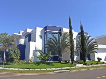 Comprar Casas / em Condomínios em Sorocaba apenas R$ 2.100.000,00 - Foto 1