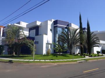 Comprar Casas / em Condomínios em Sorocaba apenas R$ 2.100.000,00 - Foto 2