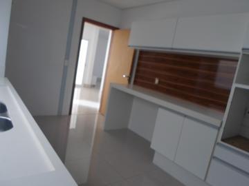 Comprar Casas / em Condomínios em Sorocaba apenas R$ 2.100.000,00 - Foto 4