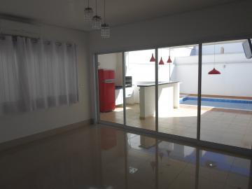Comprar Casas / em Condomínios em Sorocaba apenas R$ 2.100.000,00 - Foto 9