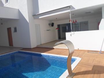 Comprar Casas / em Condomínios em Sorocaba apenas R$ 2.100.000,00 - Foto 28