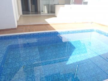 Comprar Casas / em Condomínios em Sorocaba apenas R$ 2.100.000,00 - Foto 29