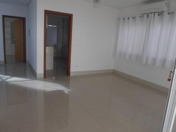 Comprar Casas / em Condomínios em Sorocaba apenas R$ 2.100.000,00 - Foto 14