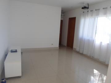 Comprar Casas / em Condomínios em Sorocaba apenas R$ 2.100.000,00 - Foto 15