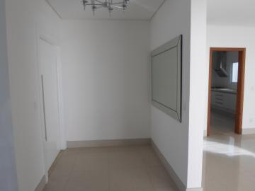 Comprar Casas / em Condomínios em Sorocaba apenas R$ 2.100.000,00 - Foto 17