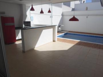 Comprar Casas / em Condomínios em Sorocaba apenas R$ 2.100.000,00 - Foto 26