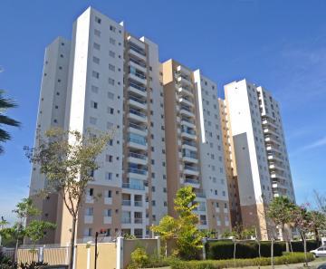 Comprar Apartamentos / Apto Padrão em Sorocaba apenas R$ 493.490,00 - Foto 1