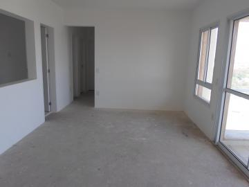Comprar Apartamentos / Apto Padrão em Sorocaba apenas R$ 493.490,00 - Foto 5