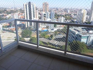 Comprar Apartamentos / Apto Padrão em Sorocaba apenas R$ 493.490,00 - Foto 10